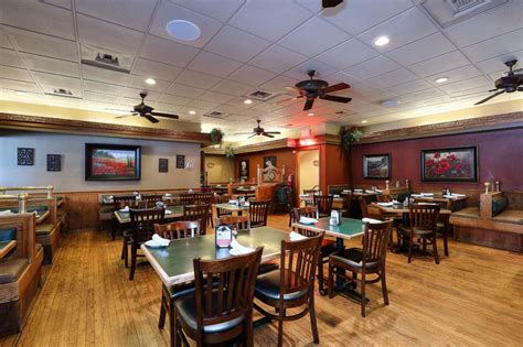 Room Dining Scottsdale Az by Join Club Vito S For Scottsdale Deals Az S Best Italian