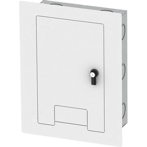 hubbell floor boxes gallery of shop electrical box covers