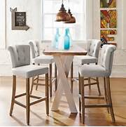 Should Your Bar Stools Match Your Dining Chairs by 17 Best Ideas About High Table And Chairs On Pinterest High Dining Table O