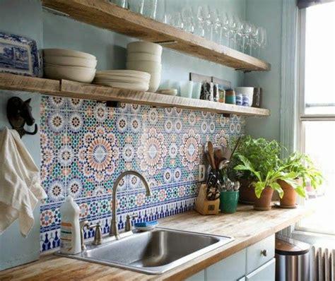 Küchenregale Designs Was für Regale sind für die Küche