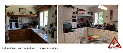 relooker sa cuisine avant apres relooker sa cuisine avant apres faience pour cuisine