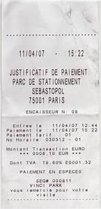 Parking Paris Vinci : le stationnement des scooters paris et dans les grandes ~ Dallasstarsshop.com Idées de Décoration