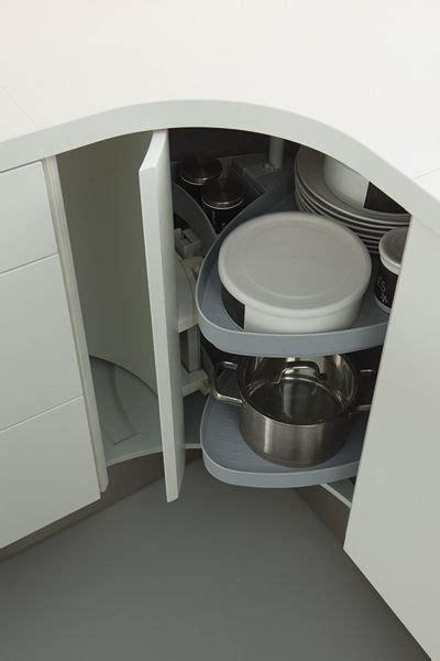 plateau coulissant pour cuisine fabriquer un plateau coulissant maison design bahbe com