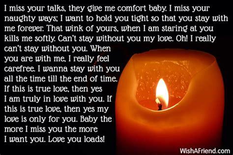 talks  give romantic love letters