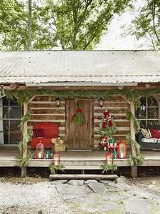Xmas, Outdoor, Decorations, Ideas, Christmas, Decorations