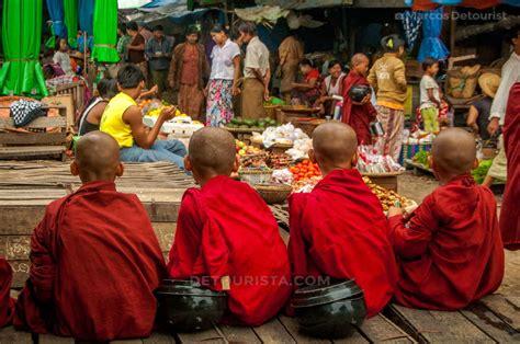 places  visit  myanmar
