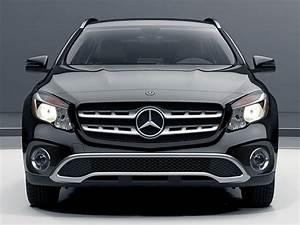 Mercedes A 250 : new 2019 mercedes benz gla 250 price photos reviews safety ratings features ~ Maxctalentgroup.com Avis de Voitures