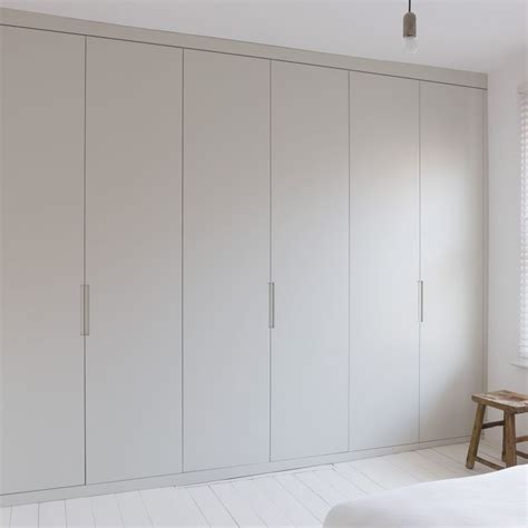 Wardrobe Cupboards by Pin By Herman Nepaya On H Placard Dressing Chambre