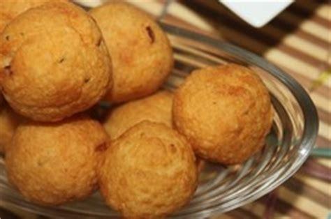 cuisiner l igname cuisine du cameroun recettes de cuisine camerounaise
