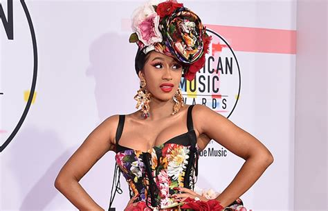 Cardi B and Post Malone Won't Get Best New Artist Grammy ...