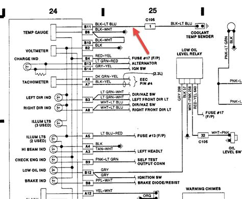 Ranger Boat Electrical Problem by 2003 Ford Ranger Wiring Schematic 2002 Ford F 250 Wiring