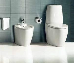 Precios sanitarios baños Fotos, presupuesto e imagenes