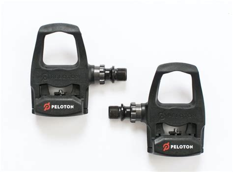 Peloton Recollects Pedals That May Break on 27,000 ...