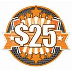 Reward Dollar Save Icon Davidson Harley Purchase