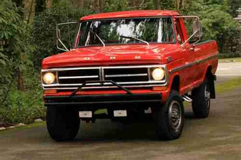 find  selling world wide  ford  highboy