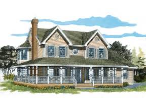 country farmhouse plans with wrap around porch gallery for gt farmhouse plans with wrap around porch