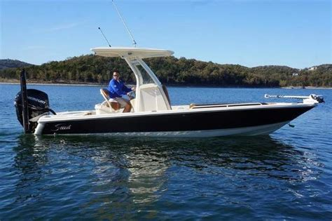 Scout Boats 251 Xs For Sale by Scout Boats 251 Xs Boats For Sale Boats