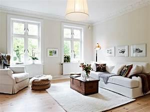 Schweden Style Einrichtung : nordische mode bei der einrichtung 50 fotos ~ Lizthompson.info Haus und Dekorationen
