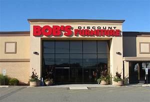 Bob39s Discount Furniture In Totowa NJ 973 785 0
