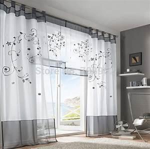 Gardinen Stores Modern : moderne wohnzimmer gardinen ~ Eleganceandgraceweddings.com Haus und Dekorationen