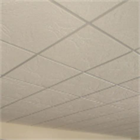 drop ceiling installation gallery custom ceiling photos