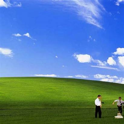 Xp Windows Bliss Wallpapers Funny