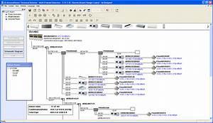 Sharpen Your Vrf Tools  U00ab Mcnellage  U0026 Associates  U2013 The Gulf