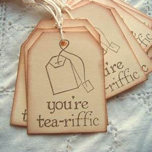 Teacup Mother S Day Card Template Cute Cute Cute Would Be Cute Inside An Invitation For