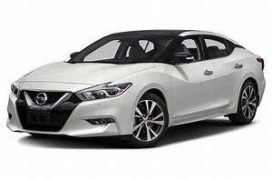 2019 Nissan Maxima Release Date Specs Price Changes