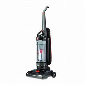 Hoover Commercial Ch53010 Taskvac Bagless Lightweight