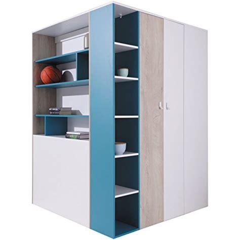 kleiderschr 228 nke furniture24 eu und andere schr 228 nke f 252 r schlafzimmer kaufen bei m 246 bel