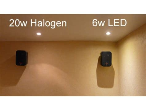 halogen light vs led led vs halogen for outdoor lighting html autos weblog