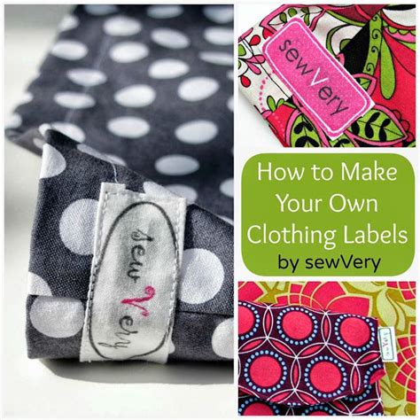 how to make your own patterns on fabric making your own labels with spoonflower and a giveaway custom clothing patterns and fabrics