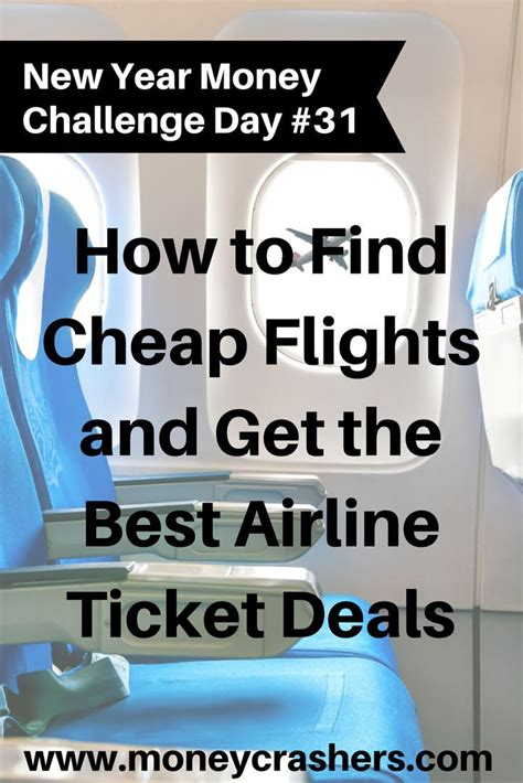 best cheap airfare 17 best ideas about airline tickets on cheap