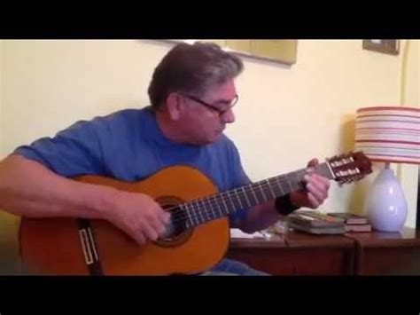 jose feliciano chico and the man chico and the man jose feliciano youtube