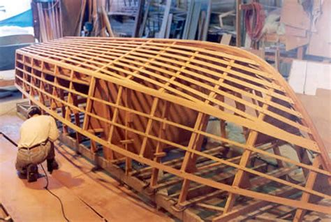 Model Boat Hull Construction by Model Boat Building Hardware How To Make A Wood Boat Hull