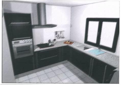 cuisine igena notre future cuisine hygena notre future maison par bastéa