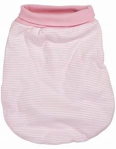 Schlafsack Für Baby : schnizler strampelsack mit umschlagbund schlafsack f r babys 0 3 monate ~ Markanthonyermac.com Haus und Dekorationen