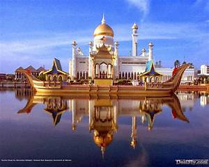 Cool 3D Beautiful Islamic Wallpapers Free Download 2014
