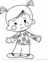 Chloe Armadio Colorare Zauberschrank Coloring Disegni Ausmalbilder Zoes Magique Closet Corbin Drawing Disegno Cartoni Coloriages Chloes Gratuito Dessins Animes sketch template