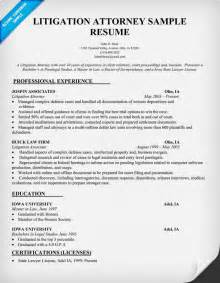 Best Resumes For Lawyers by Curriculum Vitae Curriculum Vitae Sles Lawyers