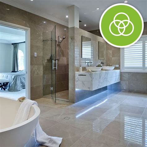 the world s best hotel bathrooms get the 5 look at