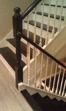 open staircase designs  split level homes split level