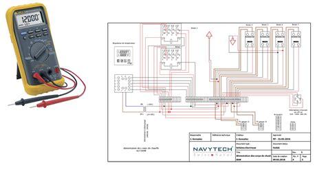 bureau d étude électricité maroc bureau d etude electricite maroc 28 images exemple