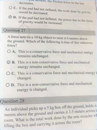bill nye heat worksheet answers briefencounters
