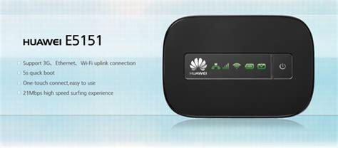 modem wifi huawei e5331 e5151 huawei unlocked huawei e5151 reviews specs
