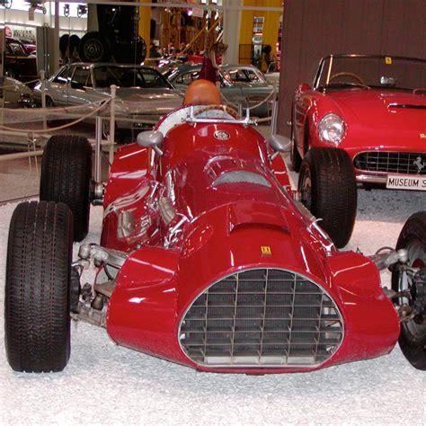 car  technology museum sinsheim