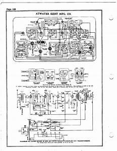 Mack Radio Wiring