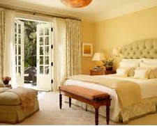 Bedroom Painting Ideas Master Bedroom Paint Color Ideas Master Bedroom Master Bedroom Paint