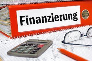 autokauf ohne anzahlung gebrauchtwagen finanzierung autokauf kredit 2019
